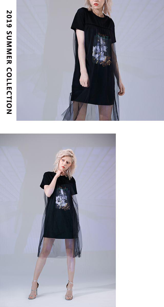 2019年女装 排行榜_2019女装销量排行榜 品牌粉红玛琍女装好不好