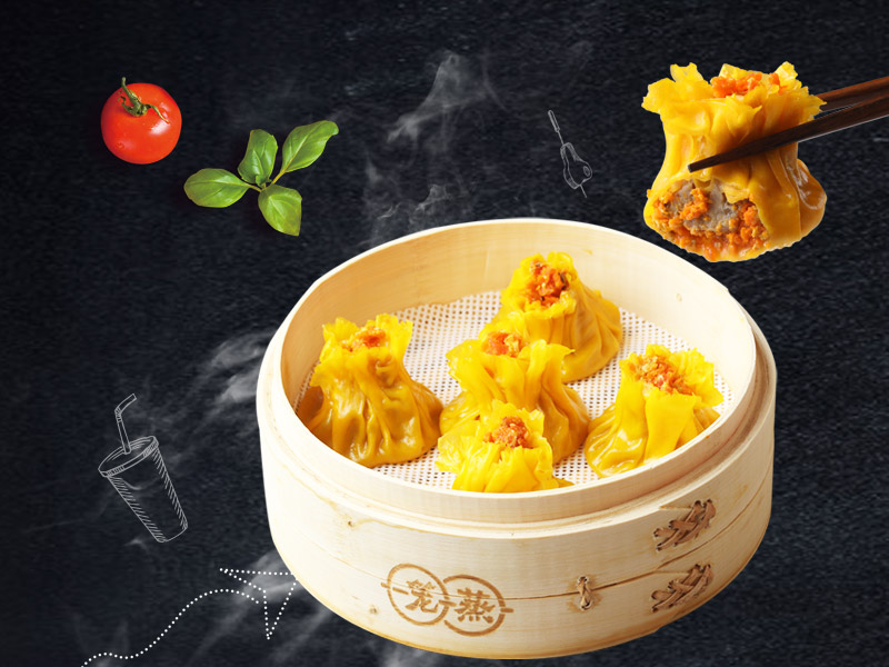 巧燕坊寻找-包笼万巷,加盟洛阳美食地道美食,哪巷子是扣碗杭州吗图片