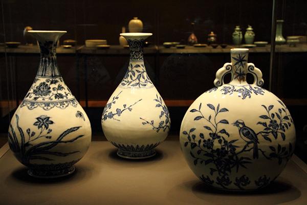 2019中国陶瓷排行榜_中国陶瓷发展史