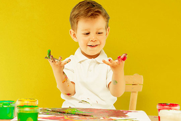 星控大師美術教育加盟流程有哪些
