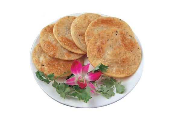 公婆饼加盟费多少钱(加盟公婆饼条件及费用)