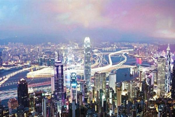 城市人均消费_2021年历年人均消费