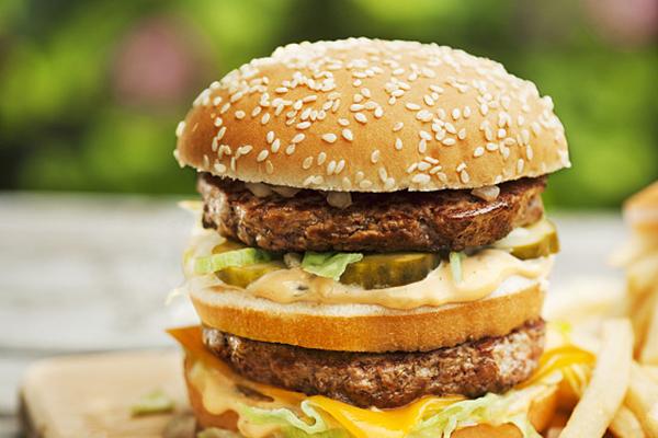 乐而美汉堡可以加盟吗?