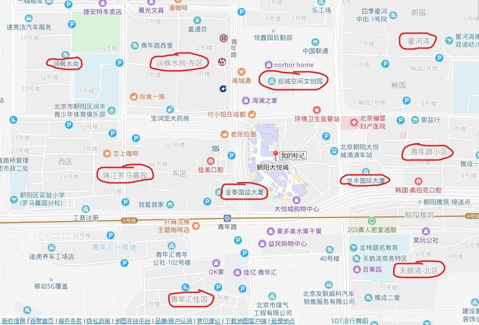 大悦城地图.jpg