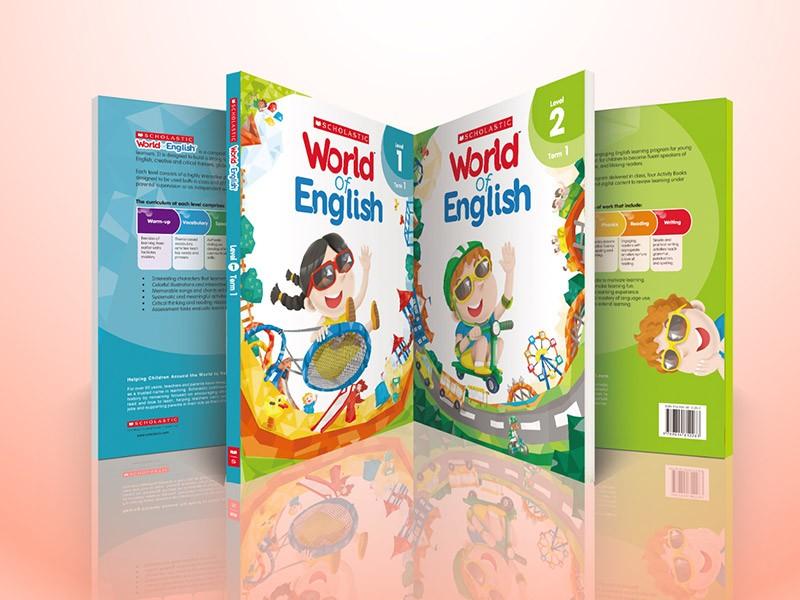 學樂英語5.jpg