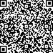 37C82368-0A8C-4a60-BD83-63DD0A50D8621.jpg.png