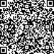 7A336531-2EA6-4088-82FC-3F156AC7F2CC2.jpg.png