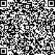 5914C472-5E13-43de-946B-05DF06C4BC194.jpg.png
