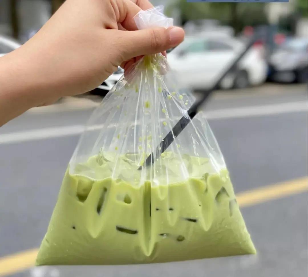 袋装奶茶2.jpg