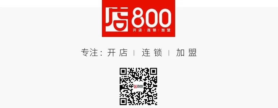 640.webp_看圖王.jpg