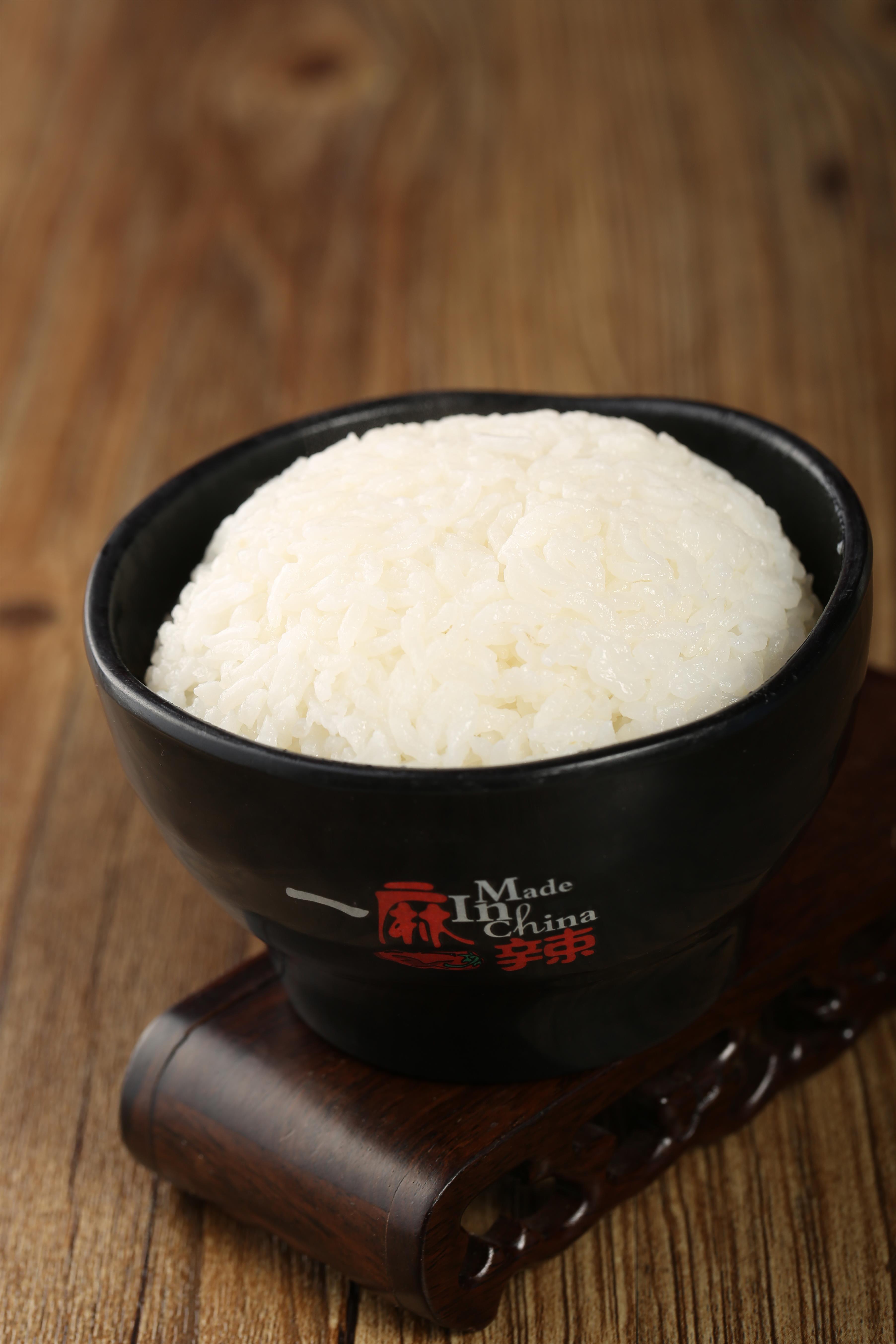 5、一麻一辣米饭 (2)(1).JPG